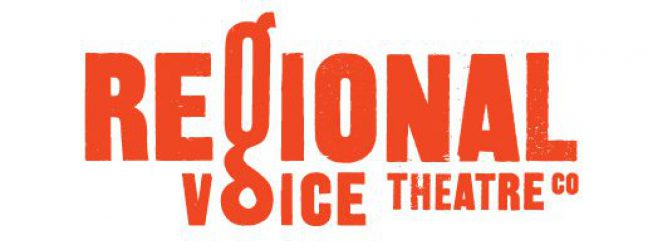 Regional Voice Theatre